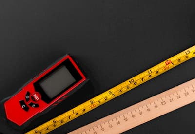 herramientas de medición