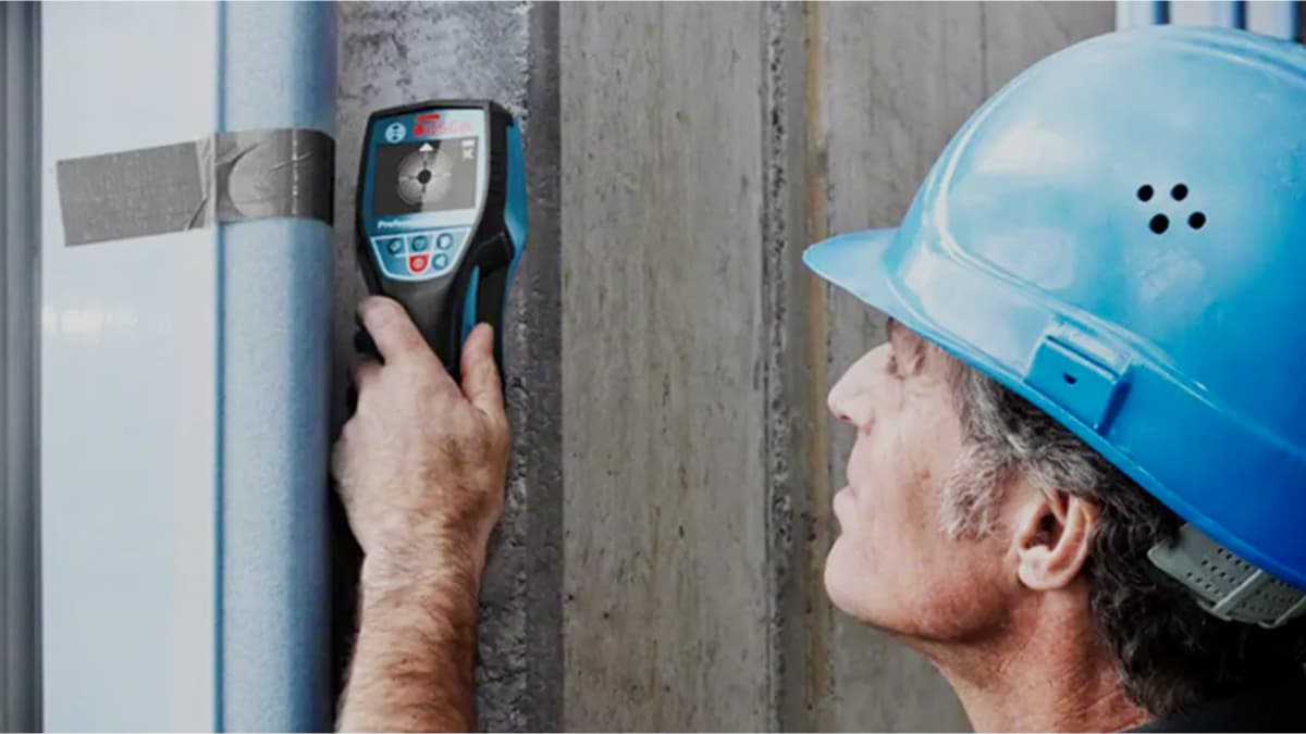 como-detectar-cables-pared